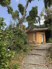 Limalimo Lodge bungalow