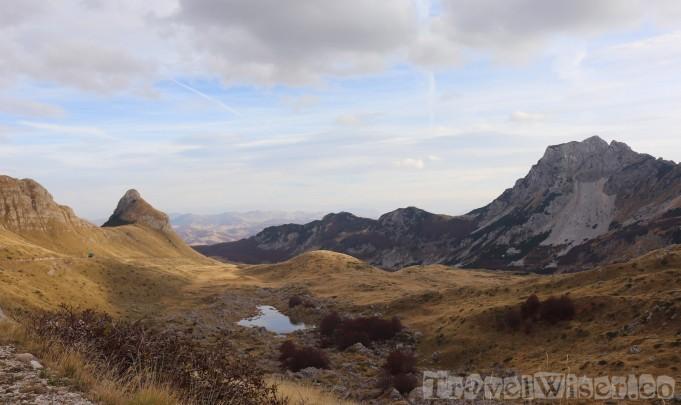 Durmitor-National-Park-Panorama-Montenegro
