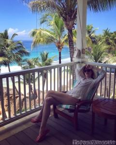 Travel Wiser Banyan Tree Seychelles