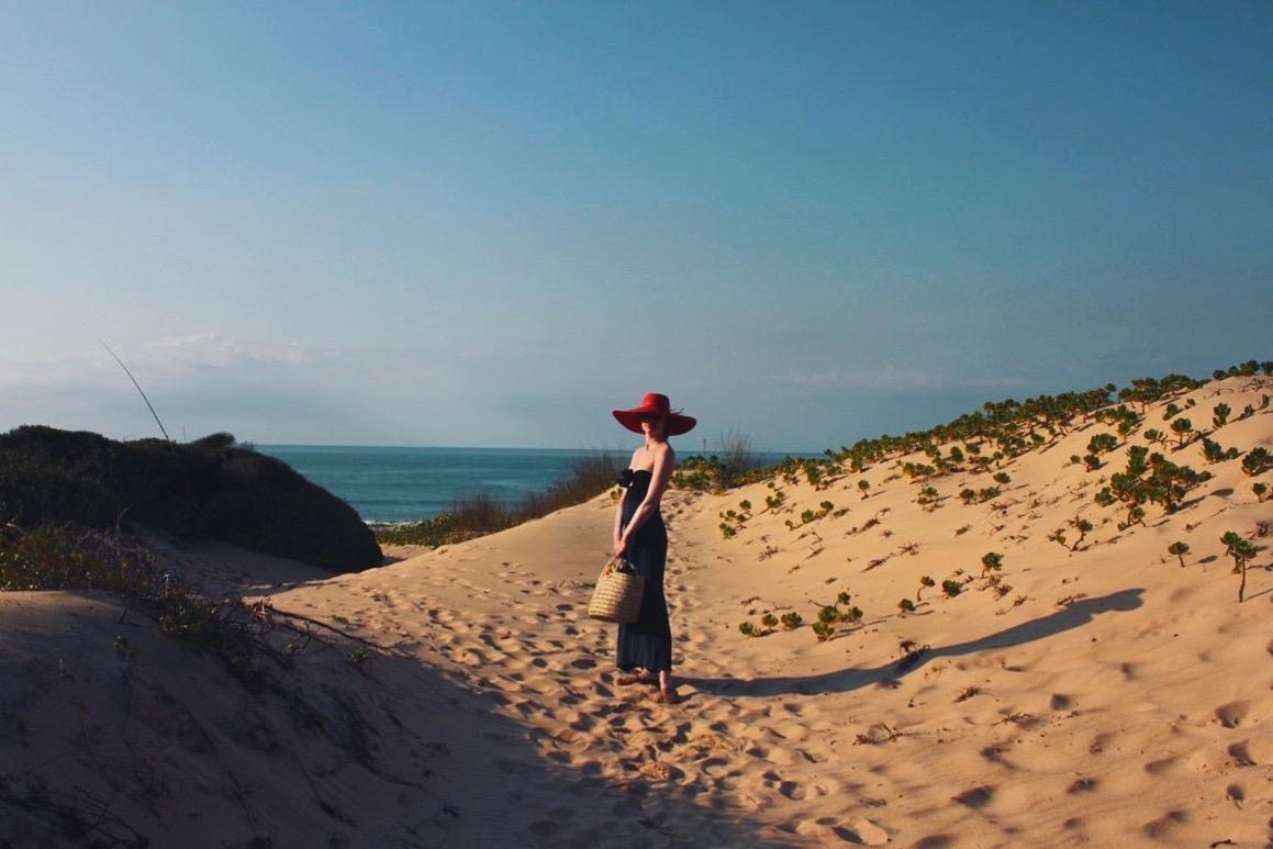 Travel Wiser Mozambique