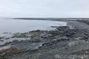 Port Corruch Inishmore