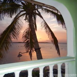 Casa particular Playa los Cocos La Boca Cuba