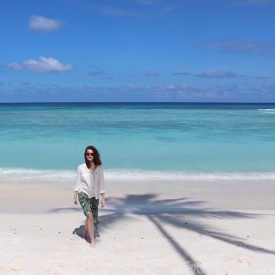 Travel Wiser Seychelles